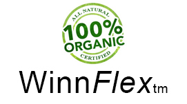 WinnFlex