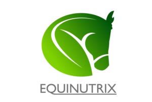 Equinutrix Nutrition